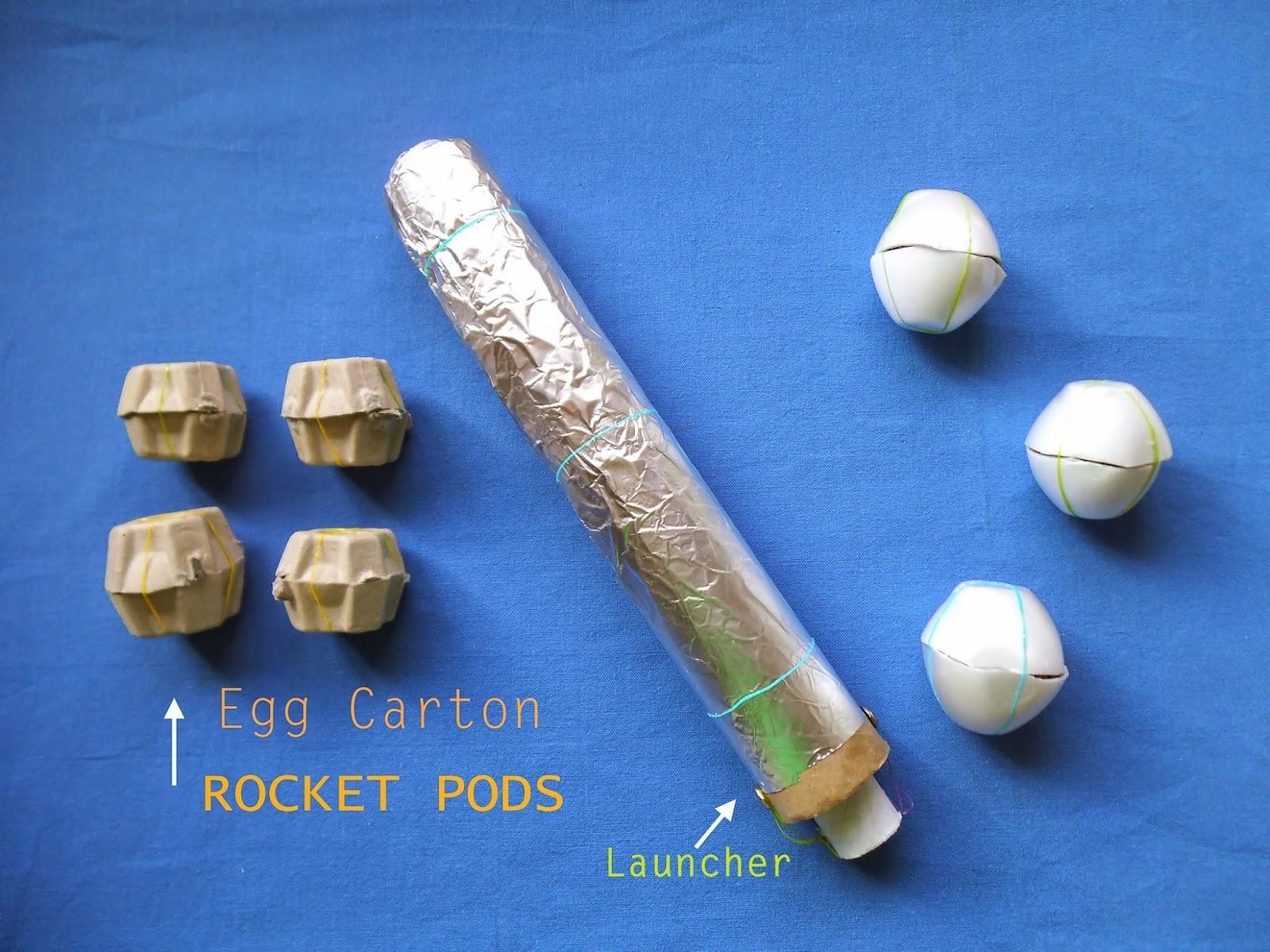 http://2.bp.blogspot.com/-e6i-sDx9VqA/U-LAZIoqw9I/AAAAAAAACnI/pTV8rd7bmII/s1600/rocket-pods.jpg
