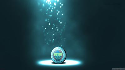 Fenerbahçe Arka Plan