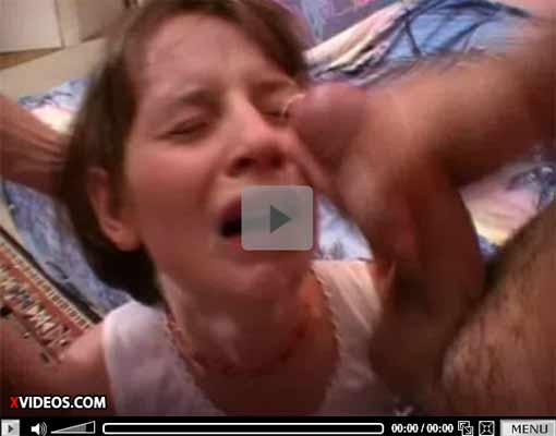 Chorar Em Cima Do Pau Brasileirinhas Seo Novinhas Videos Porno