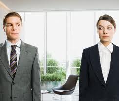 4 Tips Menghadapi Rekan Kerja Yang Menyebalkan [ www.BlogApaAja.com ]
