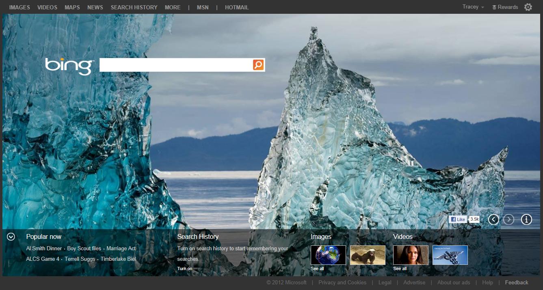 How Do I Make Msn Uk My Homepage