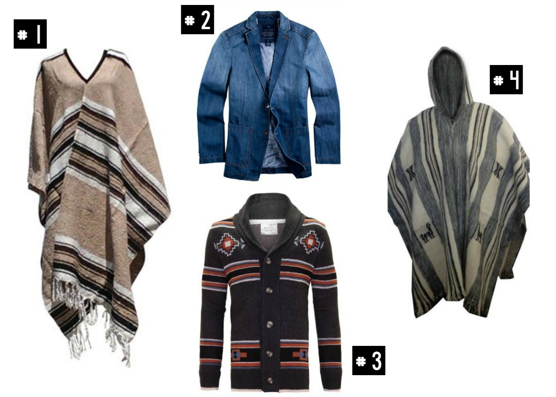 Quirky Bohemian Mama Frugal Bohemian Lifestyle Blog Men 39 S Bohemian Fashion For Autumn Men 39 S