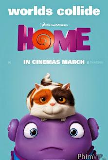 Xem phim Hành Trình Trở Về - Home