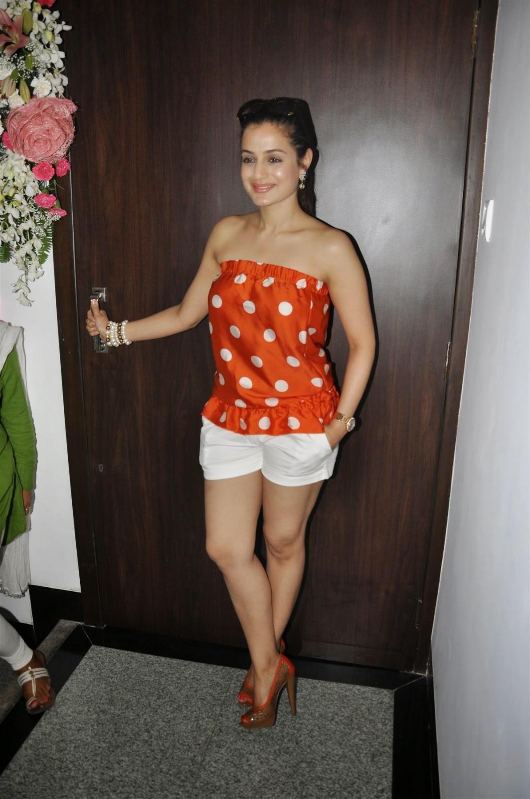Amisha patel sexy video download