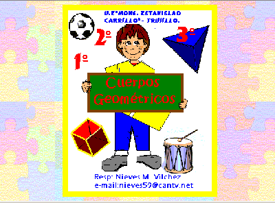 external image cuerpos_geometricos1.png