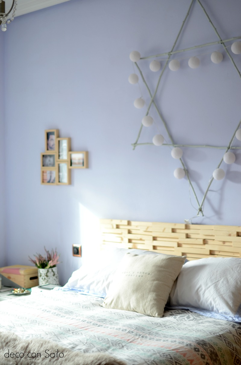 color serenity pantone dormitorio