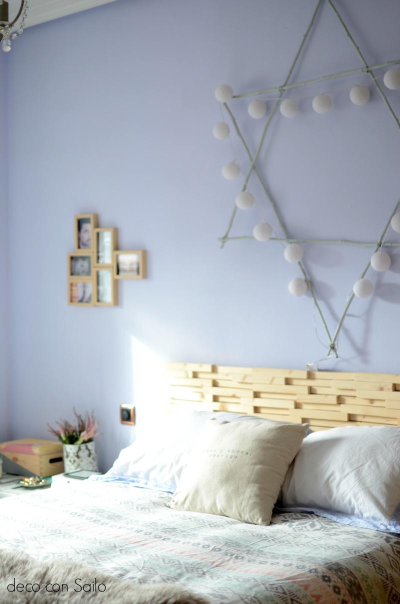 color serenity pantone dormitorio