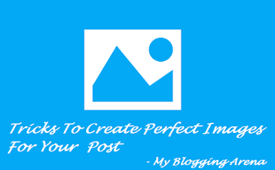 Create Perfect Post Images!