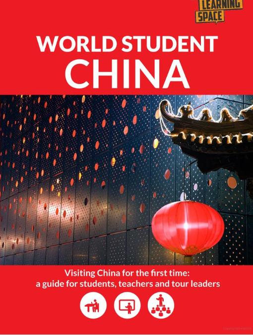 http://books.google.com.au/books?id=opJYBAAAQBAJ&pg=PA1&dq=world+student+china&hl=en&sa=X&ei=Pf4YVNb3K82n8AX0oIE4&ved=0CC4Q6AEwAQ#v=onepage&q=world%20student%20china&f=false