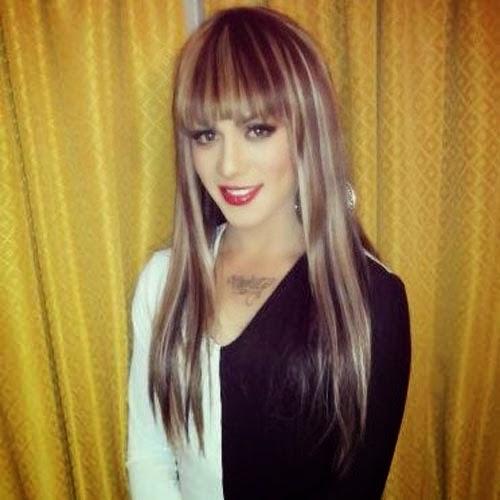 Camila Moore