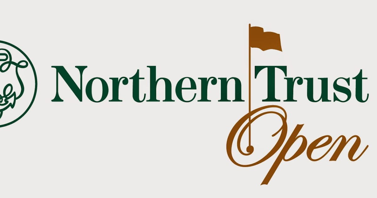 Power Rankings - Northern Trust Open - We Talk Fantasy Sports