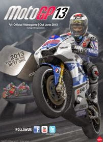 http://www.freesoftwarecrack.com/2014/10/motogp-2013-pc-game-full-crack-download.html