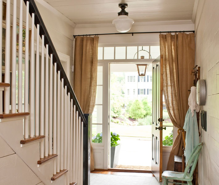 Burlap-Curtain-Entryway.jpg