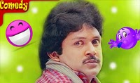 Prabhu comedy Scene 24-03-2015
