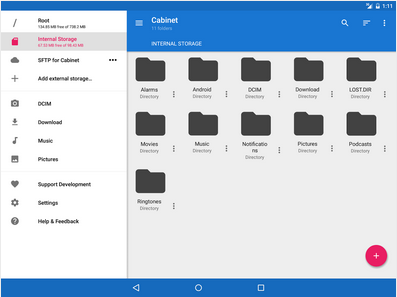 Cabinet-Beta-File-Manager-Asknext