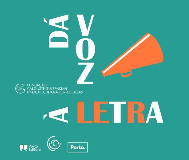 http://davozaletra.gulbenkian.pt/#sponsors