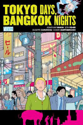 Tokyo+Days+Bangkok+Nights.jpg