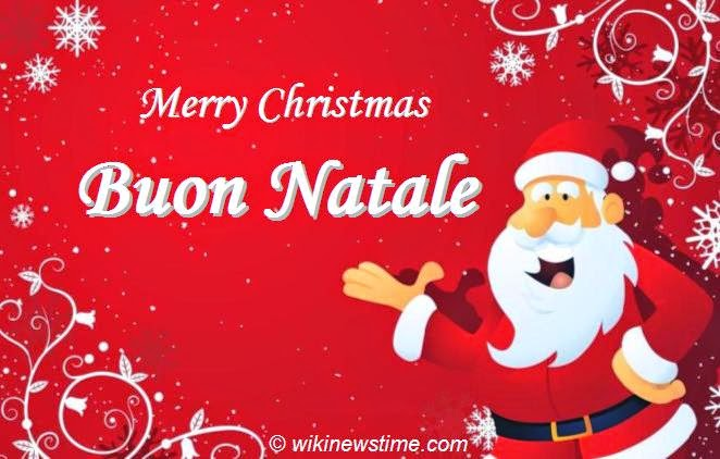 Merry christmas and happy new year in french happy new year 2017 merry christmas and happy new year in french m4hsunfo