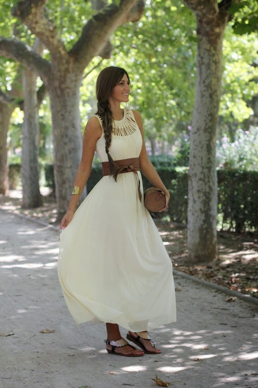 vestido_largo_corte_griego_estilo_fashion_blogger_style_tendencias_it_girl_outfit_moda