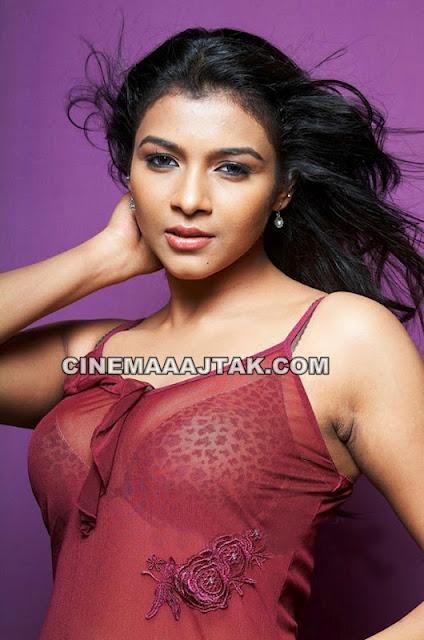 Sarabya%2BIndian%2Bsexy%2Bteen%2Bgirl%2B(2) Sarabya Indian sexy teen girl