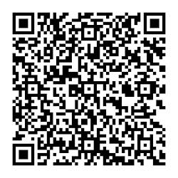 Código QR con mis datos.