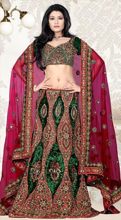 http://2.bp.blogspot.com/-e77vuKWEdxU/TXjxCQk6J0I/AAAAAAAADOo/lYVaO_-tgW8/s1600/fashion%2Btrends.jpg