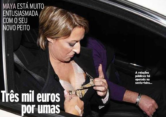 mamalhudas namoro em portugal