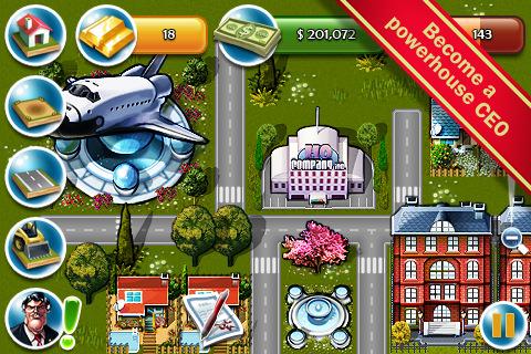 "responses to ""Millionaire City S60v5 Symbian^3 Anna Belle"""