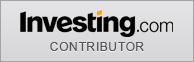 Investing.com Contributor