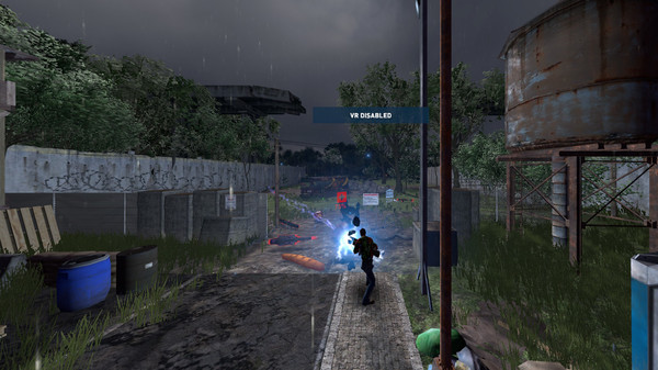 Endless Dead PC Game Free Download