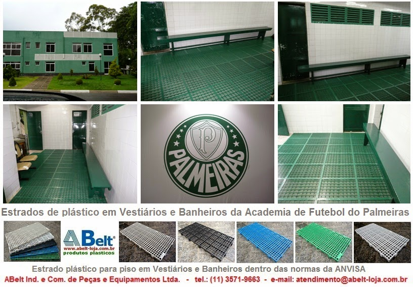 http://www.abelt-loja.com.br/estrado-para-vestiario-de-academia-1/piso-plastico-para-vestiario-de-academia-60x40x3cm-modelo-plastforte-abelt-industria-e-comercio-de-produtos-plasticos-estrado-pisos-modulares/piso-plastico-40x60-verde.html