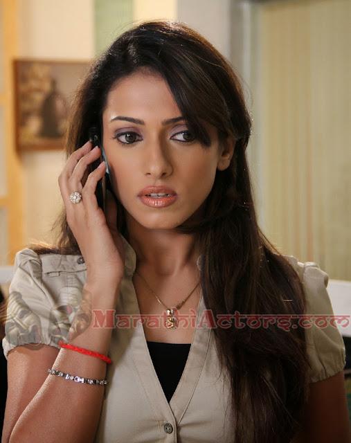 Avantika Salian Marathi Actress hot Photos,Wallpapers, images picture
