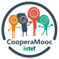 Curso de Aprendizaje Cooperativo