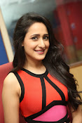 Pragya Jaiswal photos at Radio city-thumbnail-1