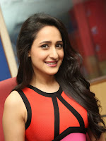 Pragya Jaiswal photos at Radio city-cover-photo