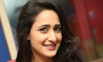 Pragya Jaiswal photos at Radio city-thumbnail