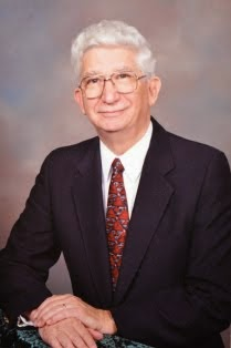 Learn about Dr. Paul Settle