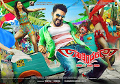 Sikindar Movie Wallpapers Posters-thumbnail-1