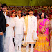 Gopichand Marriage Photos-mini-thumb-15