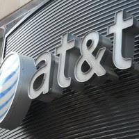 ATT Continues Expanding Eco Push With ATT Pantech Renue