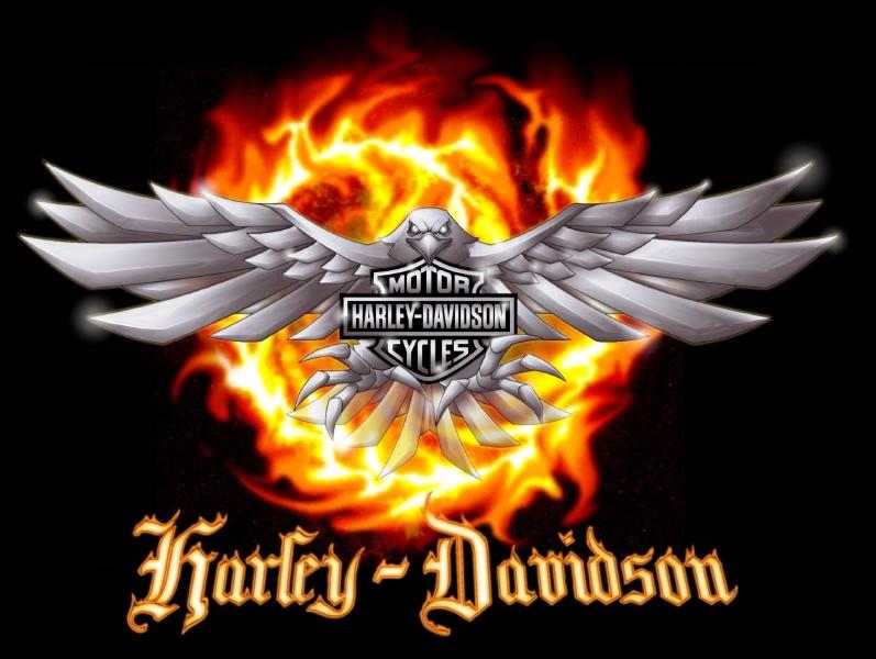 harley davidson logo sign wallpapers harley davidson logo