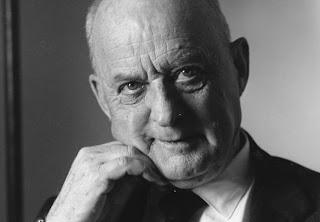 Roland Niebuhr by teologiapoliticaysociedad.blogspot.com