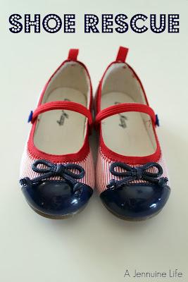 Shoe+Rescue+006.jpg
