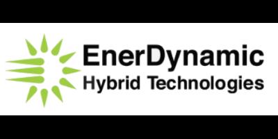 Enerdynamic Hybrid Technologies