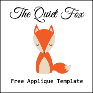http://www.casscansew.com/2014/08/free-applique-template-quiet-fox.html
