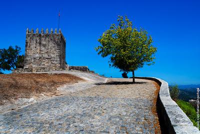 castelo_de_povoa_de_lanhoso