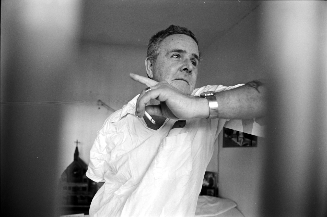 the life and death of henry lee lucas Austin, texas -- the texas court of criminal appeals wednesday upheld the capital murder conviction and death sentence for henry lee lucas, the one-eyed drifter who once claimed to be america's.