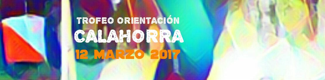Liga Norte CALAHORRA (La Rioja) 12 marzo 2017