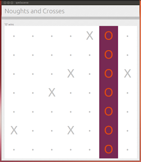 noughts-and-crosses-7x7-win.png