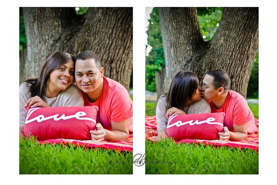 DK Photography M24 Maralda & Andre's Engagement Shoot in Groot Constantia  Cape Town Wedding photographer